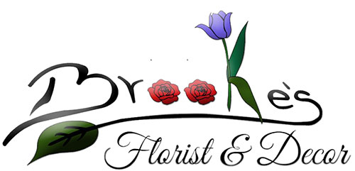 Brooke's Florist & Decor