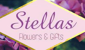 Stella's Flowers & Gifts