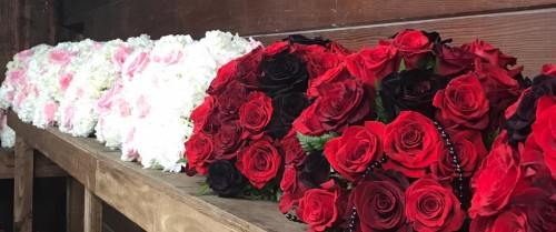 Thank you for visiting our website with flowers delivered fresh from your local Bakersfield, CA flower shop and convenient online ordering 24 hours a day!