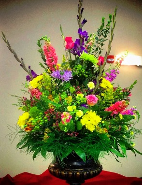 We are a full service florist partnered with Welch funeral home to bring excellence service to our customers. For over 60 years Welch's Funeral Home has ...