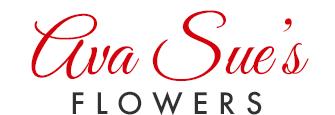 AVA SUE'S FLOWERS