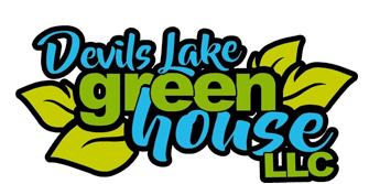 DEVILS LAKE GREENHOUSE