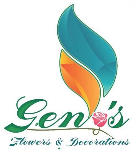Geno's Flowers