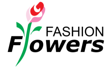 FASHION FLOWERS GIFTS & GOURMET