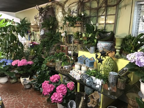 Kings Mountain Florist Kings Mountain Nc Flower Shop Flowers By