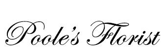 POOLE'S FLORIST