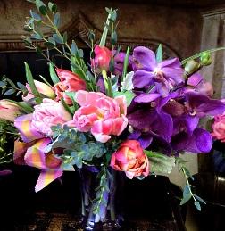 Cornelius florist cornelius nc flower shop bella grace floral we serve cornelius davidson huntersville mooresville and the lake norman area we proudly deliver to the pines mightylinksfo
