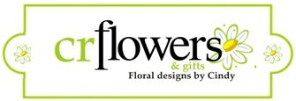 CR Flowers & Gifts ~ A Bracebridge Florist