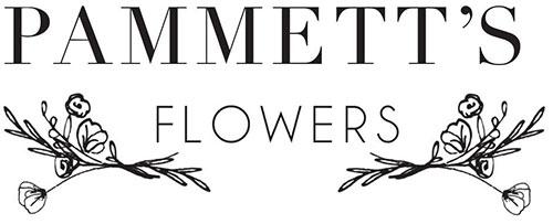 PAMMETT'S FLOWER SHOP
