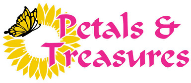 SOMETHING SPECIAL GIFT & FLOWER SHOP