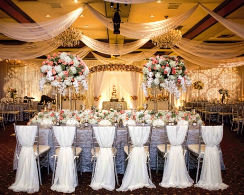 Wedding flowers from prestige floral your local houston tx junglespirit Image collections