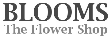 Houston, TX Hospital Flower Delivery