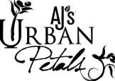 AJ'S URBAN PETALS