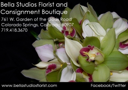 About us bella studios florist colorado springs co studios is known as the premier florist and floral design studio in colorado springs our award winning floral arrangements mightylinksfo