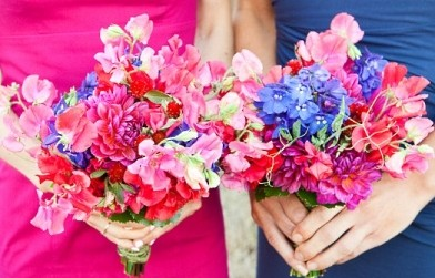 Wedding flowers from jasmine flowers gifts your local colorado colorado springs florist jasmine flowers gifts wedding flowers mightylinksfo