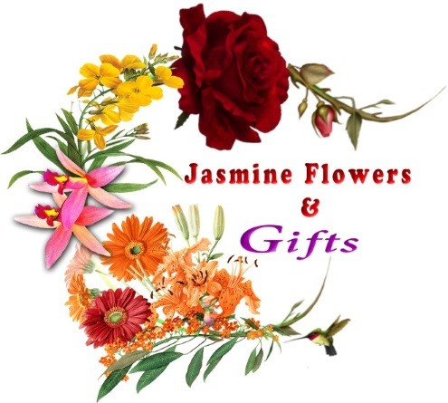 About us jasmine flowers gifts colorado springs co thank you for visitng our website for flowers delivered fresh from your local colorado springs co flower shop jasmine flowers gifts mightylinksfo