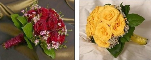 Wedding flowers from platte floral your local colorado springs co platte floral mightylinksfo