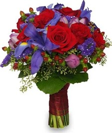 Wedding flowers from platte floral your local colorado springs co we take special care to ensure the bouquets and on site floral dcor reflect your individual style and budgetwhether you prefer timeless tradition or a mightylinksfo