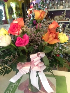 About us a whiting flower shoppe whiting nj wedding flowers and special events whether your wedding or party is formal or casual a small gathering or the social event of the year we can help you mightylinksfo Images
