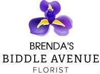 BRENDA'S BIDDLE AVENUE FLORIST