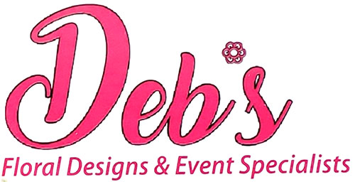 Deb's Floral Design