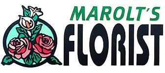 MAROLT'S FLORIST