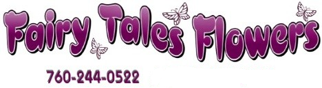 FAIRY TALES FLOWERS & GIFTS