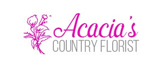 ACACIA'S COUNTRY FLORIST