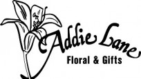 ADDIE LANE FLORAL