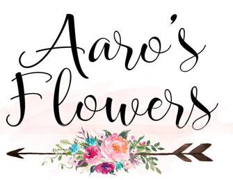 AARO'S FLOWERS