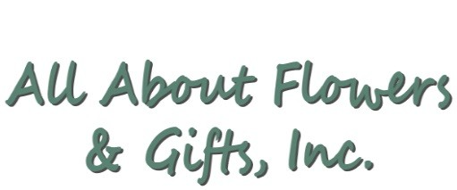 ALL ABOUT FLOWERS & GIFTS, INC.