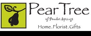 PEARTREE OF POWDER SPRINGS / Home.Florist.Gifts