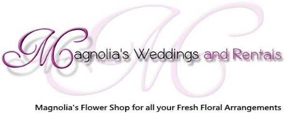 stuart florist stuart fl flower shop magnolia 39 s flower shop. Black Bedroom Furniture Sets. Home Design Ideas
