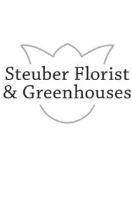 STEUBER FLORIST & GREENHOUSES