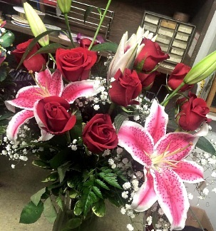 About us leos metropolitan florist chicago il when its time to shop for a gift for any occasion mightylinksfo