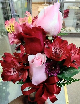 About us my bouquet florist chicago il everyday looks better with flowers from my bouquet florist mightylinksfo