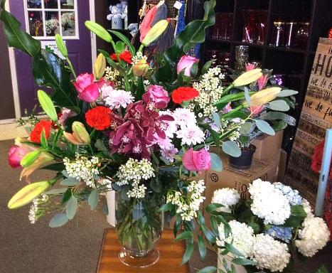 About us grower direct store 0221 saint albert ab flowersg mightylinksfo