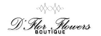 D'FLOR FLOWERS BOUTIQUE