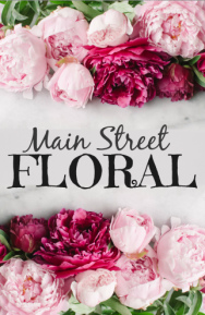 MAIN STREET FLORAL & GIFTS