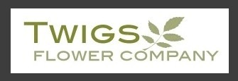 TWIGS FLOWER COMPANY