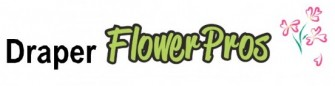 Draper FlowerPros
