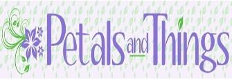 PETALS & THINGS