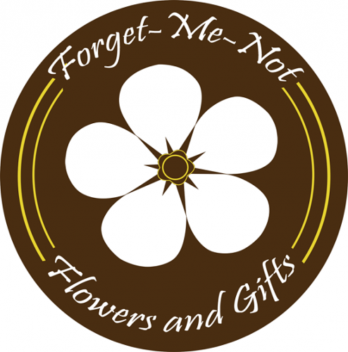 Forget Me Not Flowers and Gifts LLC