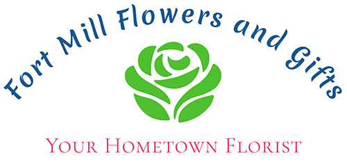 FORT MILL FLOWERS & GIFTS