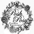 THE POSH POSY