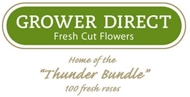 Grower Direct - Thunder Bay