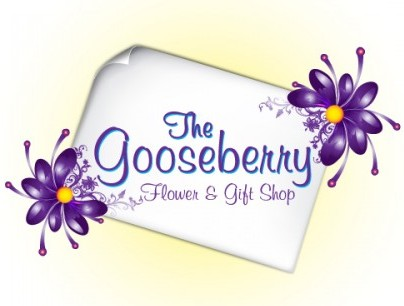 THE GOOSEBERRY FLOWER & GIFT SHOP