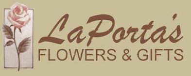 LaPorta's Flowers & Gifts