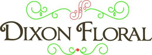 DIXON FLORAL CO.
