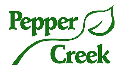 Pepper Creek